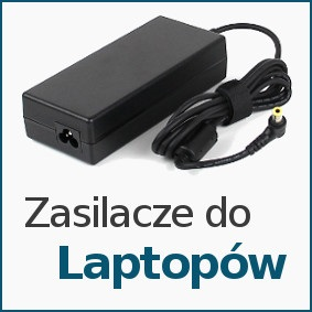 zasilacz notebook netbook laptop